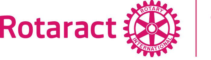 Rotaract Club Göttingen